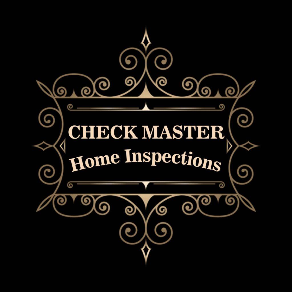 Check Master