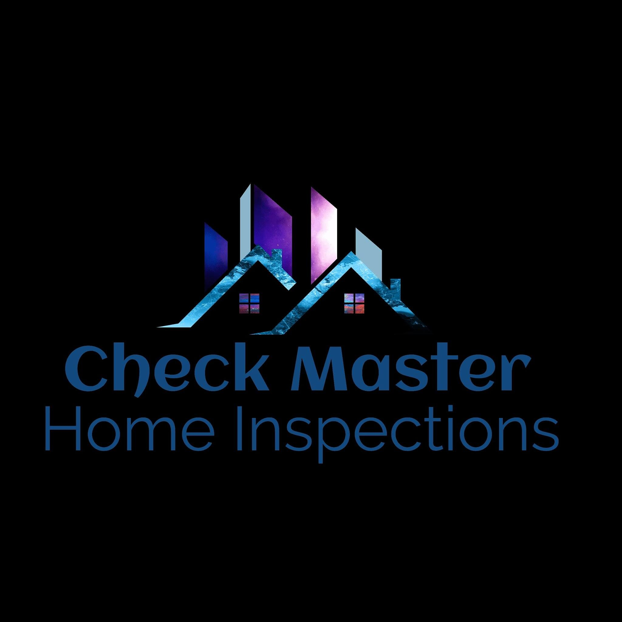 Home Inspection Done Right !!