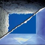 Reliable Air Duct Cleaning Katy, TX
