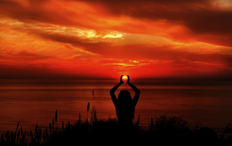 Heal Your Emotions Holistically