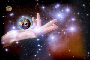 forgiveness, energy, world, breath