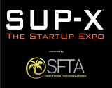 Sup-X Pitch Competition