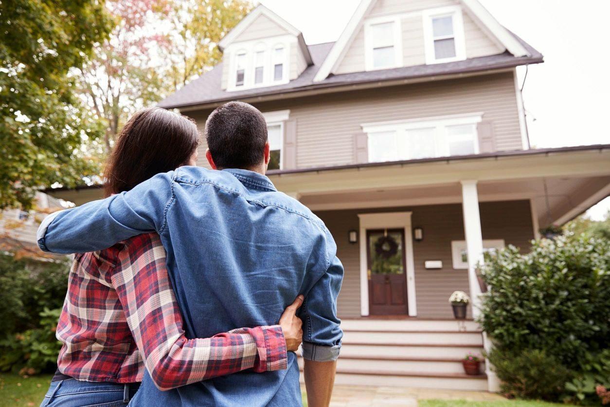 Professional Housing Rehabilitation Association of North Carolina