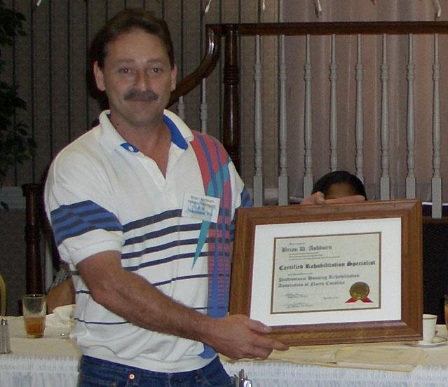 Ashburn Certificate9_05