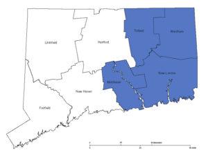 Bee Smart PestBee Smart Pest Control Service Area Map Control Service Area Map