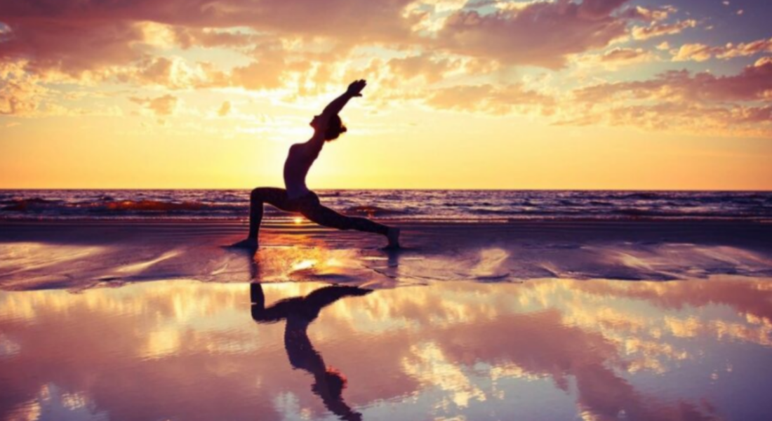Yoga For Beginners: What You Should Know!