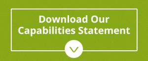 download_capabilities