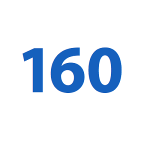number_160