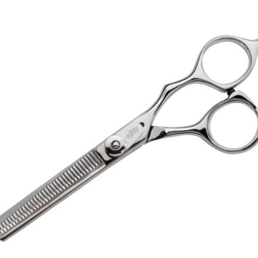 Sharpen My Shears, Already???