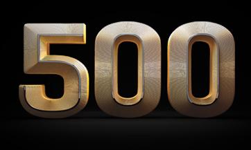 las-500-2013