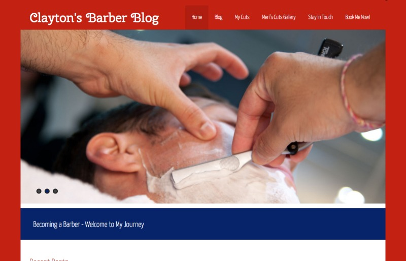 Clayton_s_Barber_Blog___My_Journey_To_Becoming_A_Barber