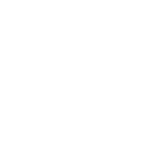 The Modern Man Barbershop & Shave Parlor