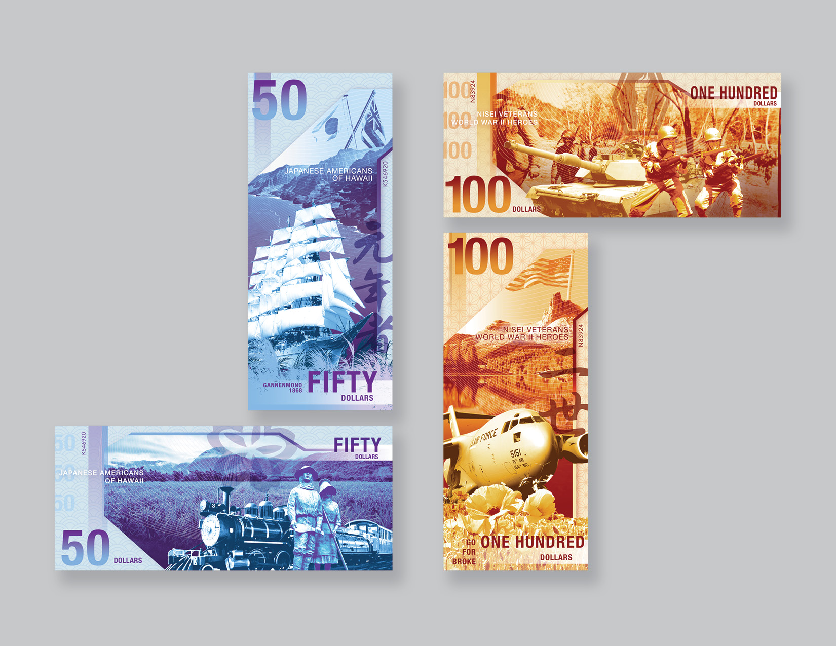 currency2
