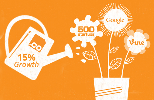 Growth_graphic-1