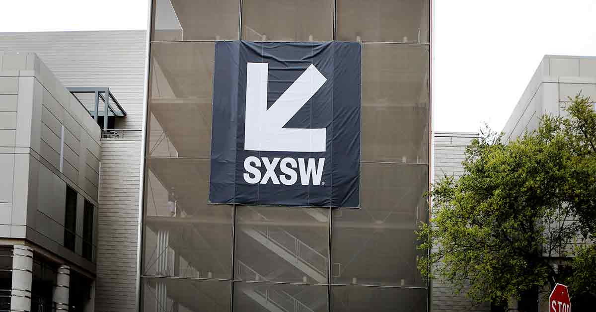 Why We Still Love SXSW