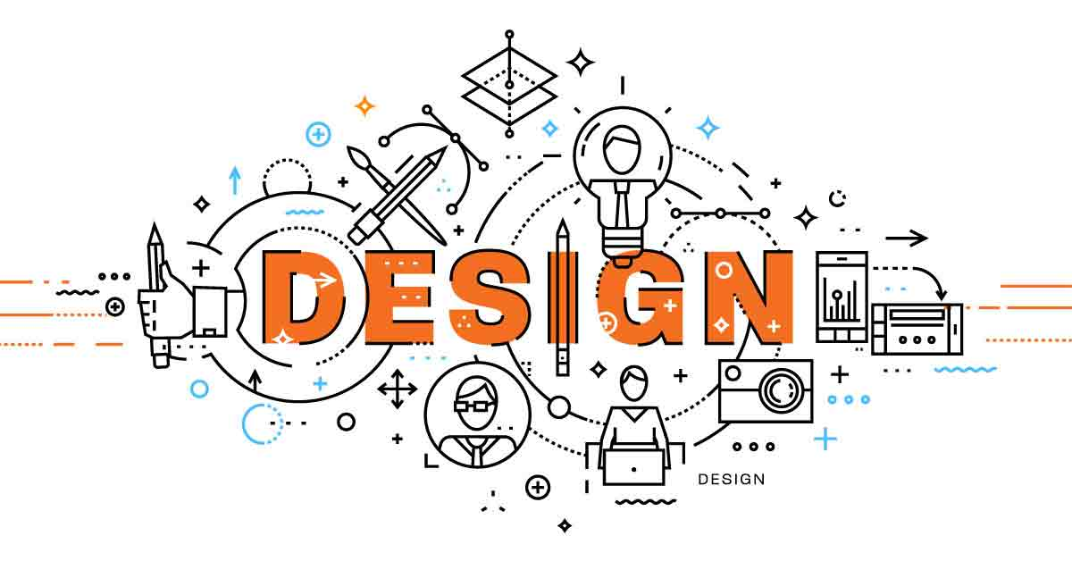 12 Amazing (and Free) Design Tools for Entrepreneurs