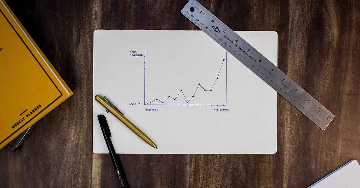 10 Startup & Small Business Statistics to Be Hopeful About