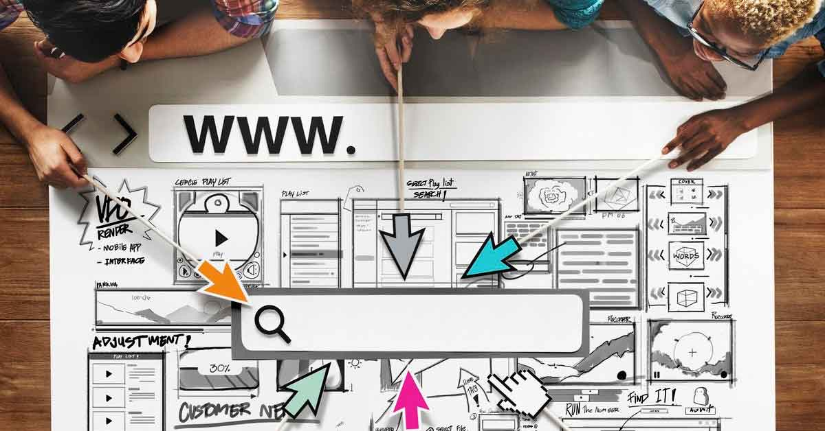 .CO and SEO- What you Need to Know