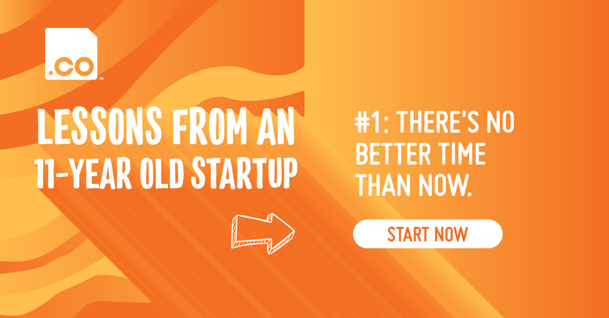 11 Lessons after 11 Years in the Startup Industry