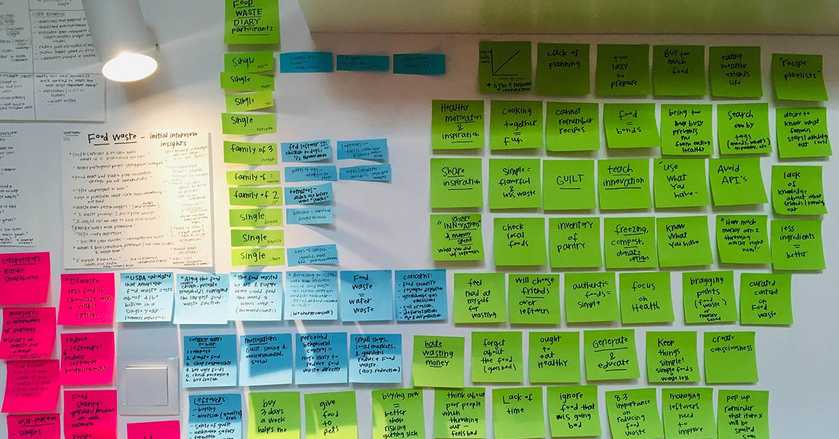 5 Steps To Naming Your Startup