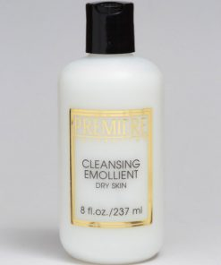 Cleansing Emollient