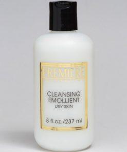 Cleansing Emollient