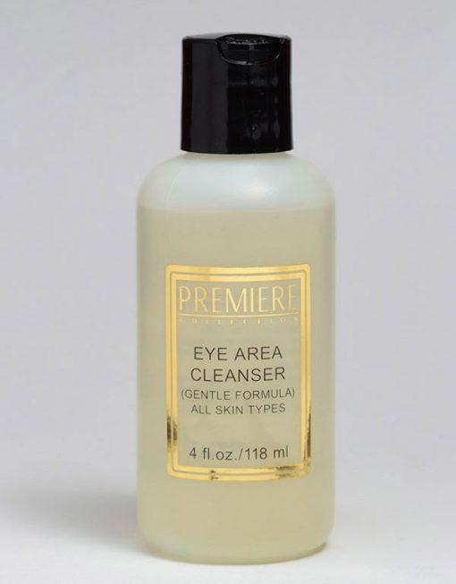 Eye Area Cleanser