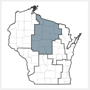 North Central Wisconsin Healthcare Emergency Readiness Coalition