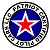 Patriot Certified Pilot Cars LLC