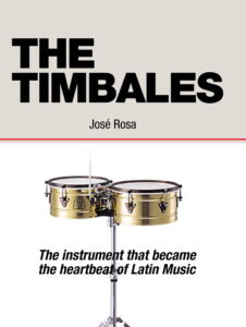 The Timbales