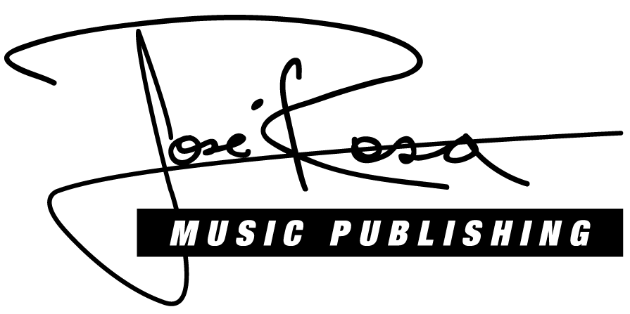 Jose Rosa Music Publishing