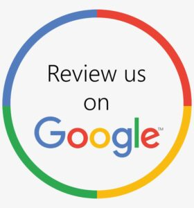 review-us-on-Google2-280x300