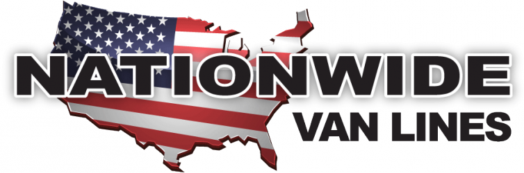 NationwideVanLines