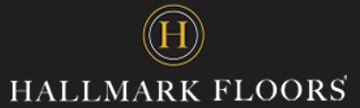 Hallmark Hardwood Floors