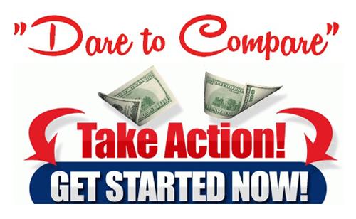 4-dare-to-compare