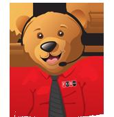 Bear_Contact