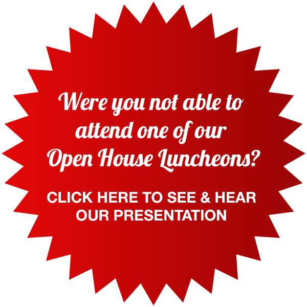 FunServices_Starburst_OpenHouseLuncheons