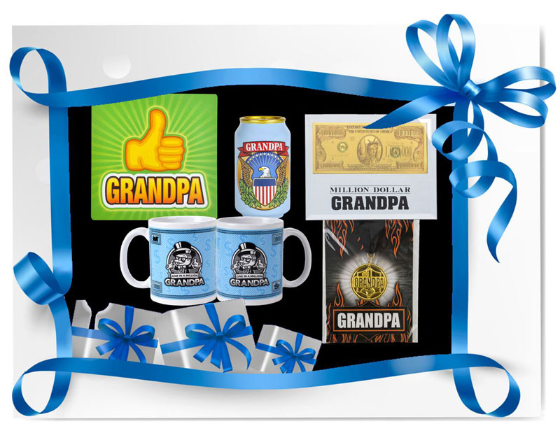 GrandpaGift2_800px