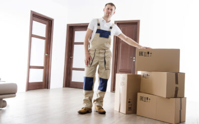 7 Ways to Lower the Cost of Your Move
