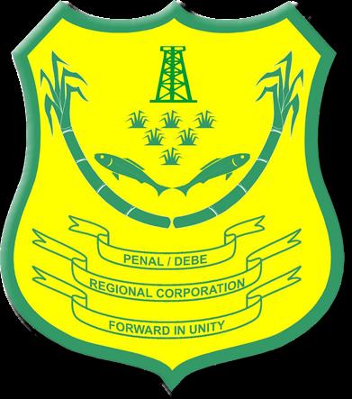 Penal Debe Regional Corporation