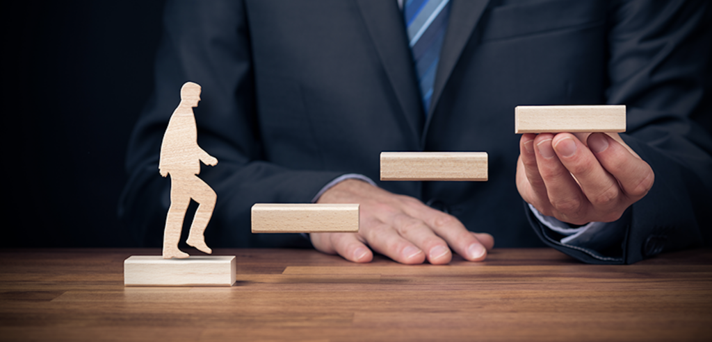 Career coaching: Ultimate guide in landing your dream job