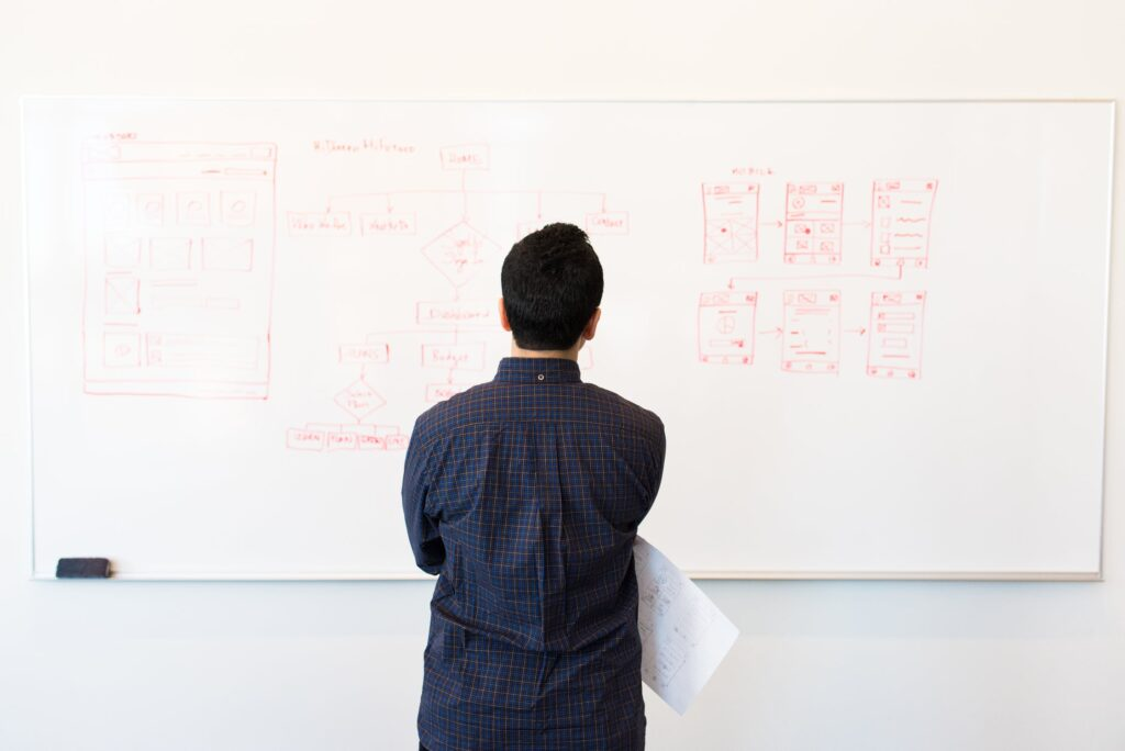 Excellent hiring strategy in SaaS firms