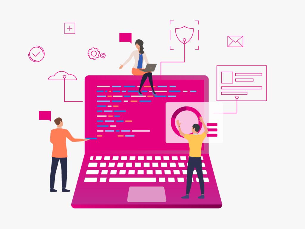 SaaS Marketing 101: Importance of high functioning website