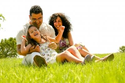 living benefit life insurance