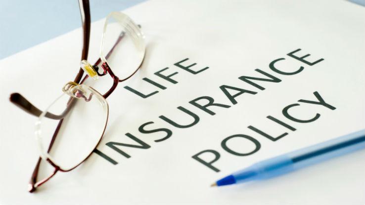 Term Insurance vs. Whole Life Insurance