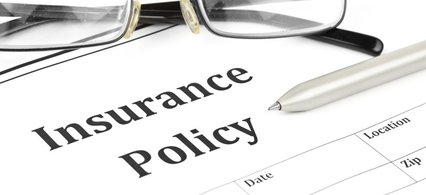 advantages of living benefit life insurance