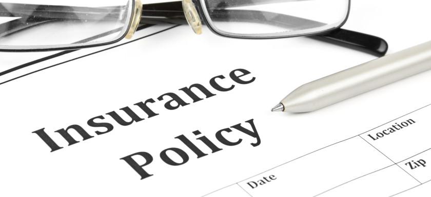 advantages of living benefit life insurance