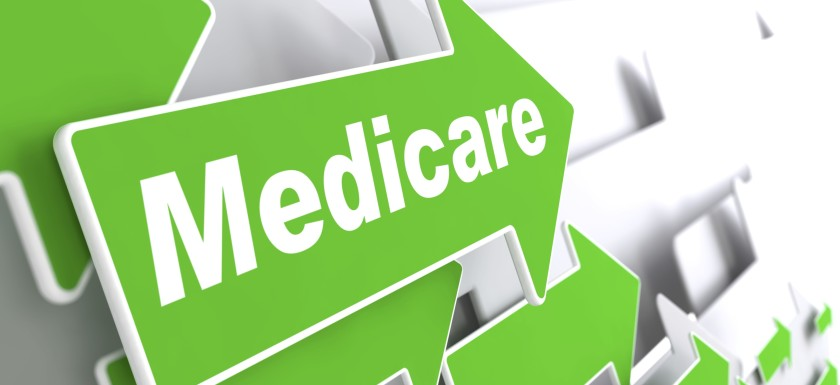Medicare Supplement Insurance