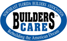 Builders Care of North East Florida
