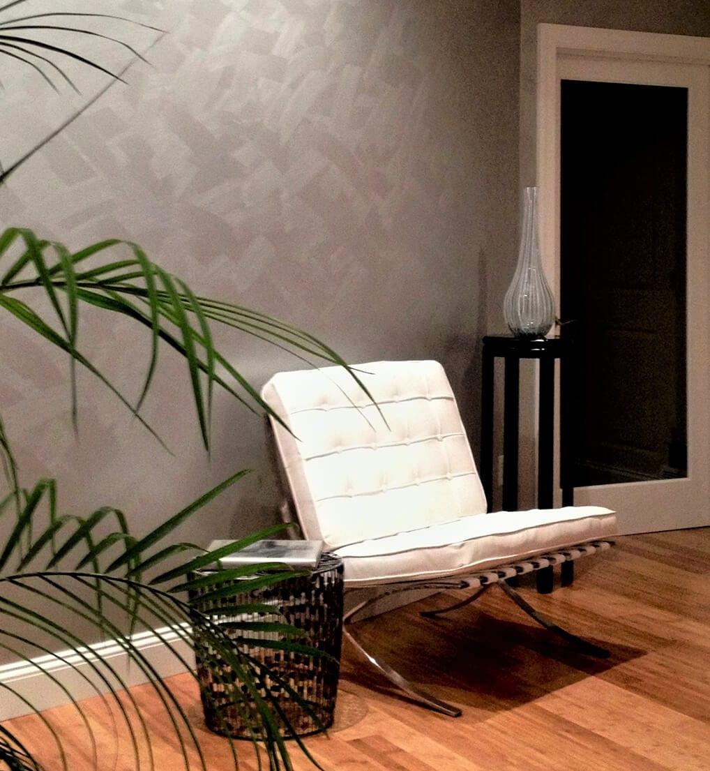 Montage Interiors, Inc.